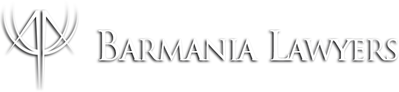 Barmania Lawyers